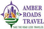 Amber Roads Travel