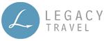 Legacy Travel, Inc.