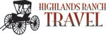 Highlands Ranch Travel