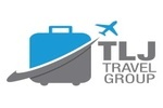 TLJ Travel Group