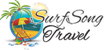 SurfSong Travel