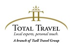 Total Travel, A Branch of Tzell Travel Group