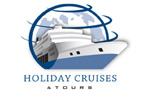 Holiday Cruises and Tours of Newtown