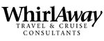 WhirlAway Travel Ltd.