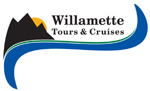 Willamette Tours and Cruises