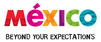 Mexico - Beyond Your Expectations
