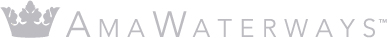 ama-waterways-logo