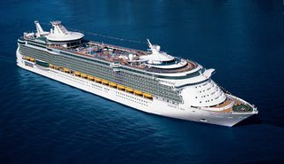 Royal Caribbean International®: Freedom of the Seas