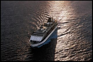 Celebrity Cruises®: Celebrity Summit