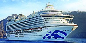 14-night Adriatic & Aegean Medley Cruise