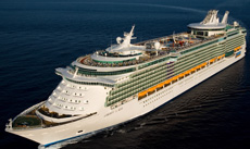 7-night Western Caribbean Cruise