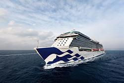 10-night Queensland Cruise