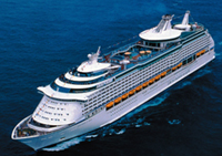 7-night Southern Caribbean Cruise