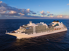 30-night Golden Austral Autumn Cruise