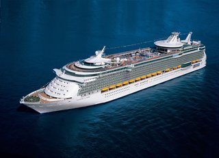 12-night Spanish Mediterranean Cruise