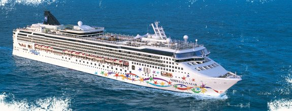 6-night South America from Buenos Aires to Rio Cruise - -