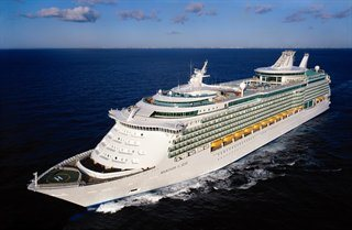 Royal Caribbean International®: Mariner of the Seas