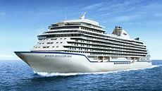 10-night Monarchs & Royals Cruise