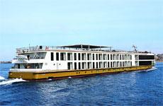 7-night Enticing Douro Cruise