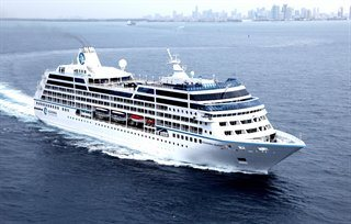 Azamara Club Cruises®: Azamara Journey