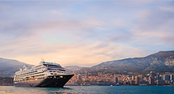 Azamara Club Cruises®: Azamara Pursuit