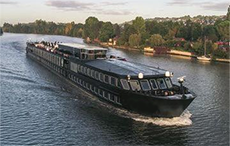7-night Rolling on the Rhine Cruise - -