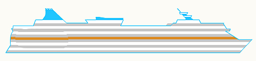 Deckplan Overview