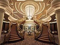 Reception and Concierge