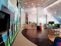 Youth Facilities