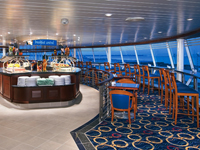 Windjammer Caf�