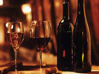 Wine Program