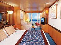 Vista Suite
