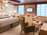 Mini-Suite - No Balcony