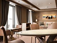 Royal Suite - 2 Bedroom