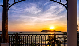 Club Med Ixtapa Pacific - Village for Families