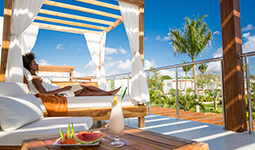 Club Med Punta Cana - Village for Adults and Families