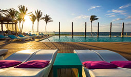 Club Med Cancun Yucatan - Village for Families
