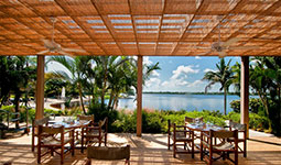 Club Med Sandpiper Bay - Village for Families