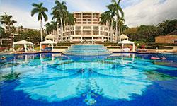 Grand Wailea, A Waldorf Astoria Resort