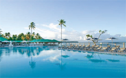 Club Med Buccaneer's Creek, Martinique - Village for Families