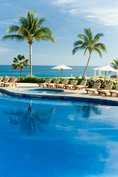 Casa del Mar Suites Golf & Spa Resort