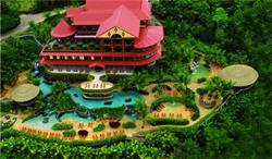 The Springs Resort & Spa - Arenal