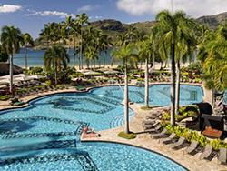 Kauai Marriott Resort