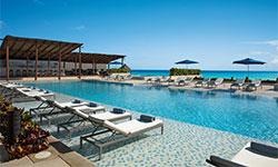 Secrets The Vine Cancun