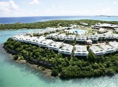 Verandah Resort & Spa
