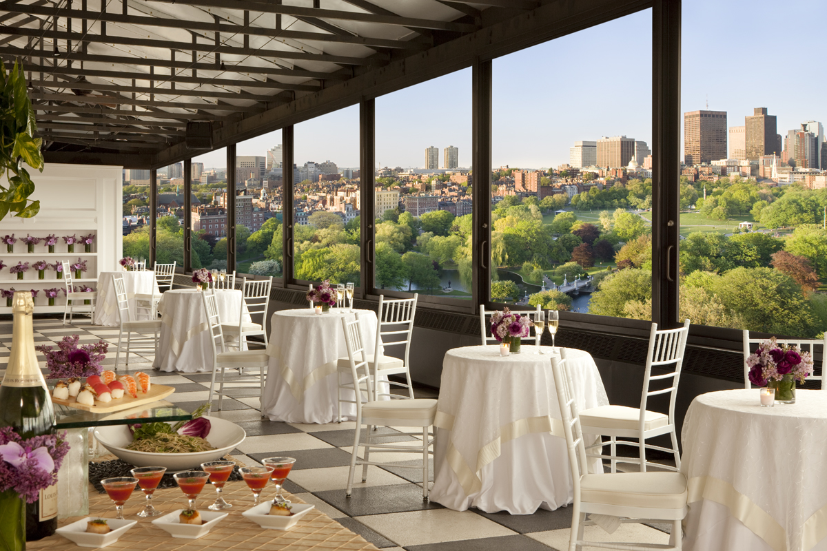taj_rooftop_brunch