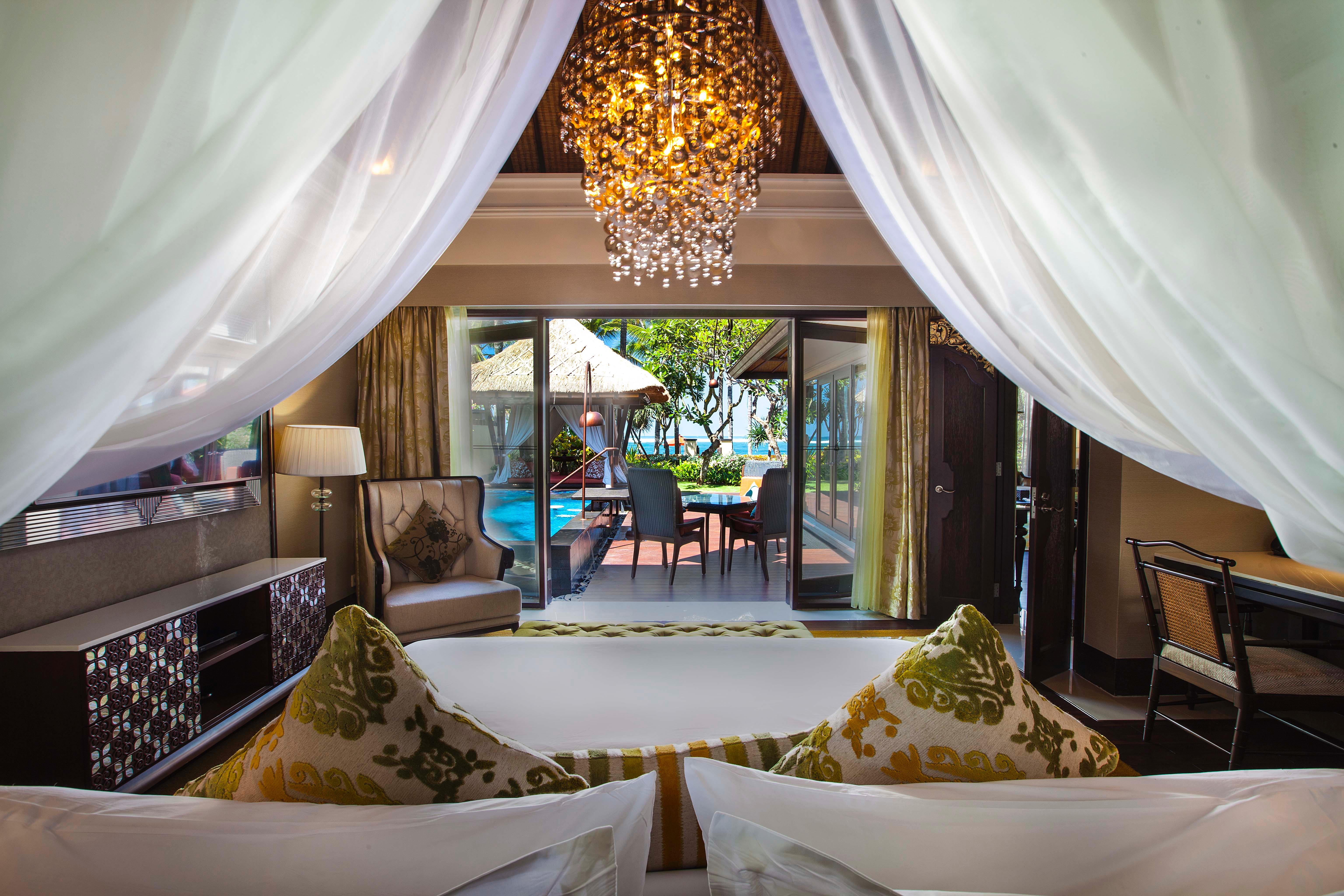 Indonesian Furniture Miami Fl With