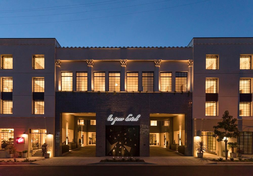 Regal Travel - Cruises, Vacations, Hotels & Resorts