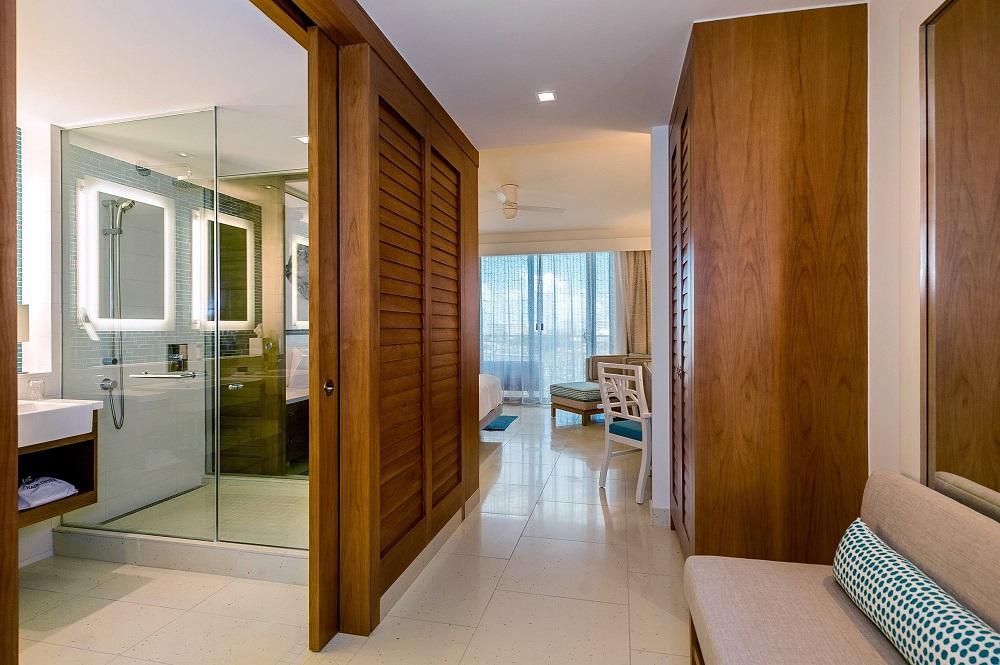 Grand Hyatt Baha Mar Exclusive Offers Amenities