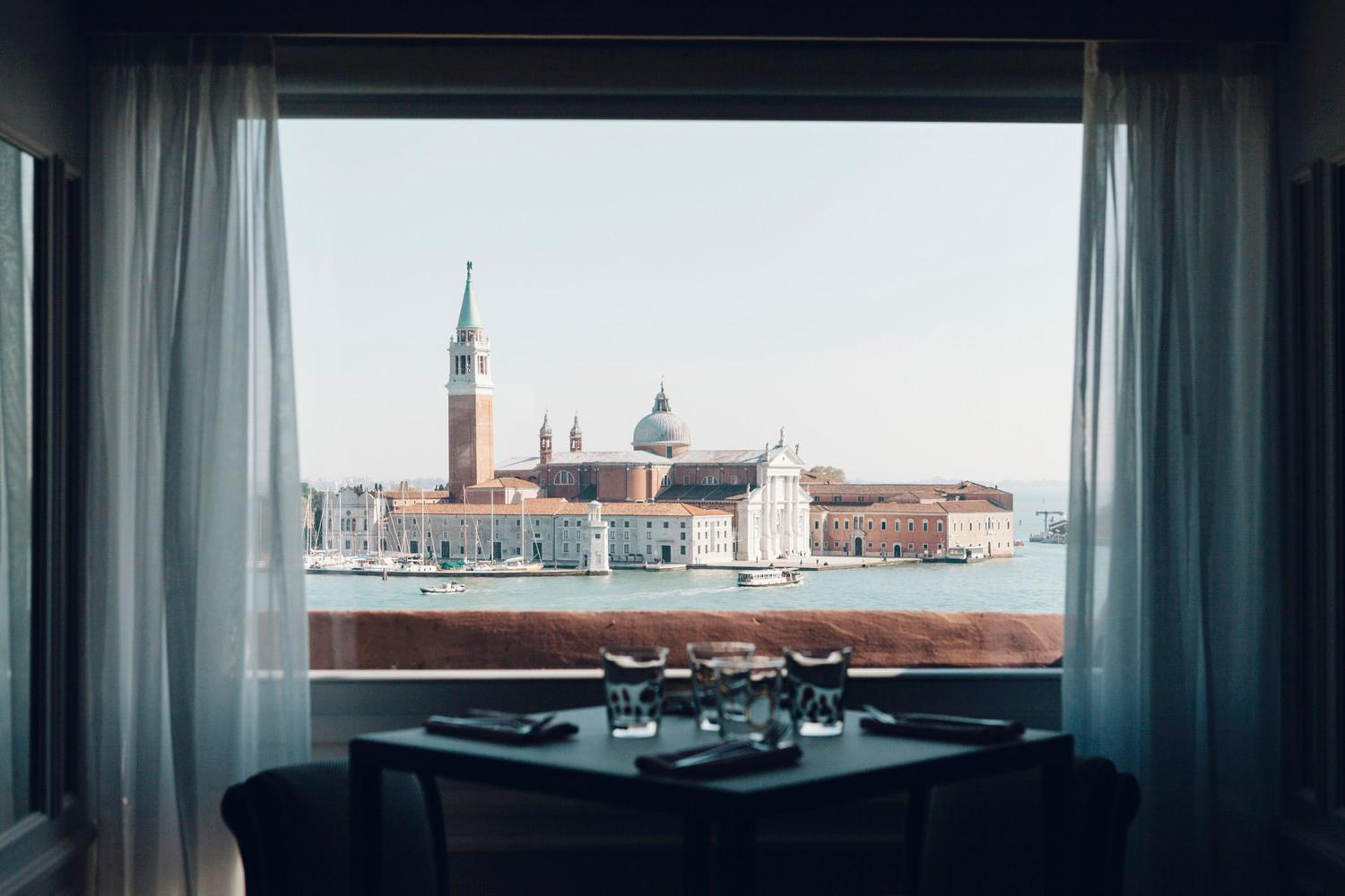 Hotel Danieli A Luxury Collection Hotel Venice
